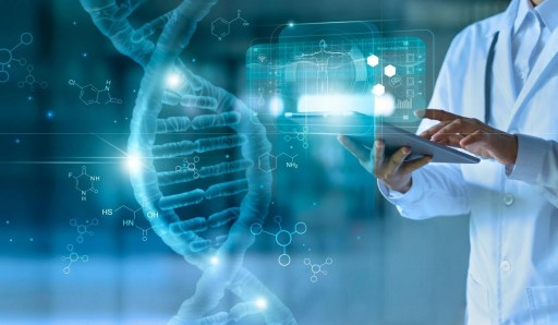 DNA Labs International Introduces New Technology Around the Corner to Help Solve More Genealogy Cases Than Ever Before