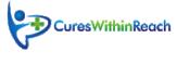 CuresWithinReach