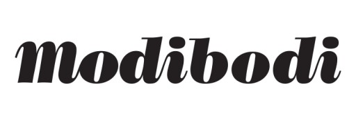 Australian Fashion Tech Brand, Modibodi, is Now Available for U.S. Shipping