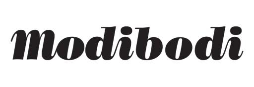 Australian Fashion Tech Brand, Modibodi, is Now Available for U.S. Shipping