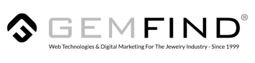 Internationally-Recognized IJM/Morris & David Joins GemFind's JewelCloud®
