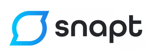 Snapt and the CLOUD SYSTEMS Group Partner to Deliver Cloud-Based Security and Performance Enhancing Services for All Applications.