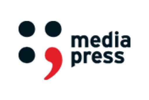Media Press Group Launches media press US and Appoints Kathy Weidman as its CEO