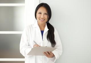 Denver DNA Center Helps Pregnant Mothers Test for Paternity