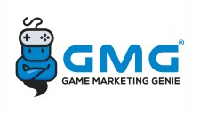 Game Marketing Genie
