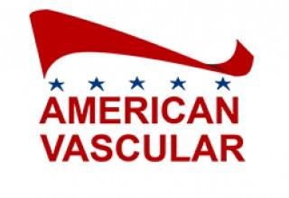 American Vascular
