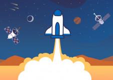 ScalePad Rocket