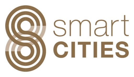 "World's Largest Telecom Start-Up Puts the Gigabit and Smart City Industry in High Gear with Its First ""Ultra-Intelligent City"" Rollout"