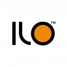 ilo™ Logo