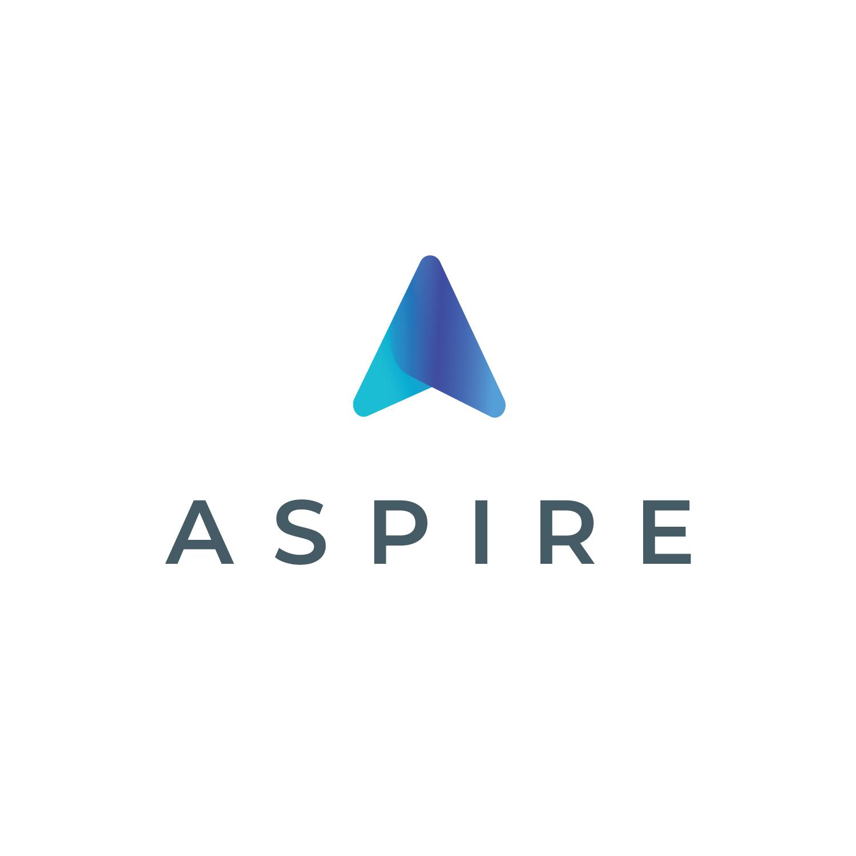 Aspire is Adding Fresh Talent | Newswire