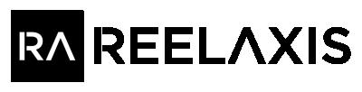 Reel Axis