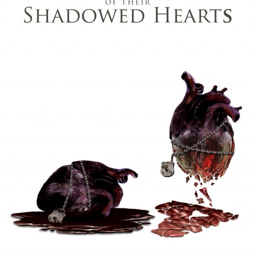 "K. Lane Pendarvis's New Book ""Secrets of Their Shadowed Hearts"" Is A Telling And Emotional Love Story That Delves Into Concepts Of Race, Fate, And Passion"