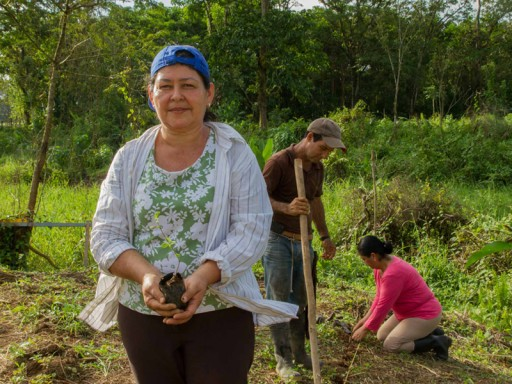 Thrive Natural Care Achieves 'Beyond Sustainable' Milestone in Costa Rica