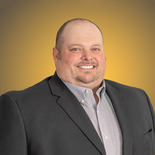 Beachwood Builds Tremendous Knowledge and Expertise by Adding Brandon Zachry to the Team