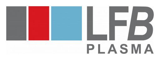 LFB Plasma Acquires ImmunoTek Bio Center in Fort Pierce, FL, Marking Its Second US Location