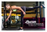 Lauren Workout Image Header