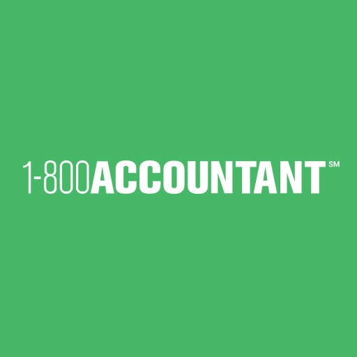 1-800Accountant Announces Strategic Partnership With BizFilings