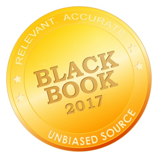 2017 Top Black Book Electronic Health Records (EHR) Systems Announced for Oncology and Hematology