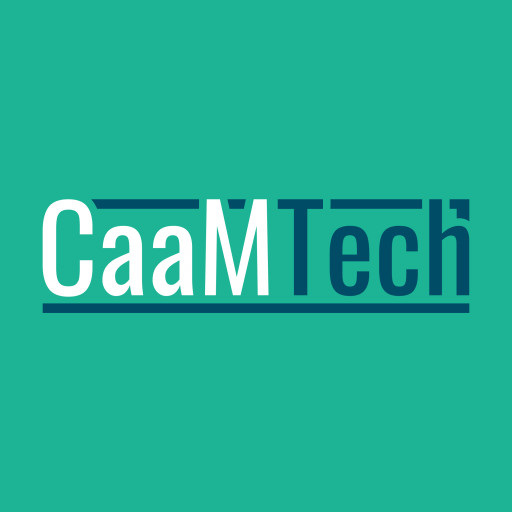 CaaMTech Raises $22 Million for Psychedelic Drug Discovery and Development