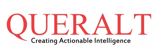 Queralt, Inc. Awarded 2 Key Patents Related to High Assurance Mobile Identity Registration and Authentication