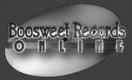 Boosweet Enterprises LLC