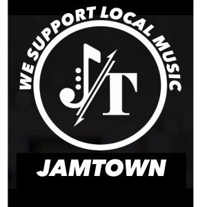 JamTown Music LLC