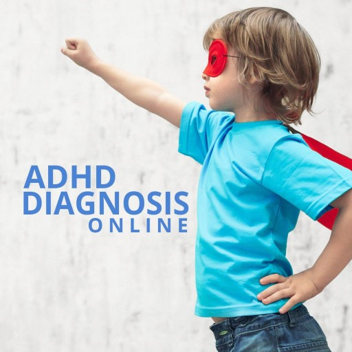Doctors Develop the Ability to Diagnose Patients With ADHD Online