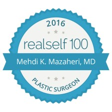 RealSelf 100