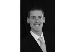 Colby Zepik, Director of Information Security, I.T. Operations, Praxis Consulting