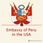 Embassy of Peru