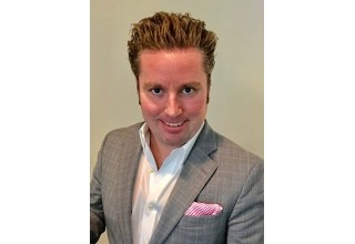 Tommy Swanhaus - Mobile Marketing Consultant