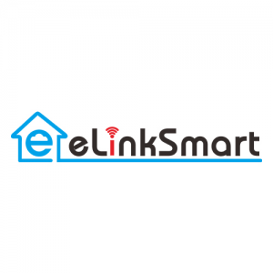 Shenzhen ElinkSmart Co., Ltd.
