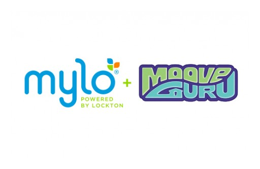 Moving Concierge Service MooveGuru Launches Exclusive Partnership With Digital Insurance Broker Mylo