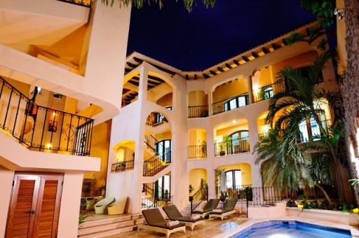 Acanto Playa del Carmen, Trademark Collection by Wyndham debuts in Mexico