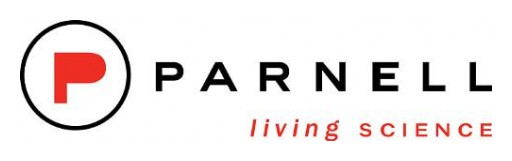 Parnell Pharmaceuticals Holdings Ltd Announces New CDMO Agreement and Business Update