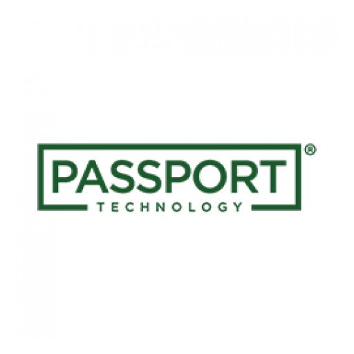 Passport Technology Announces Partnership With Group Monte-Carlo Société Des Bains De Mer