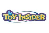 Toy Insider Hosts Blogger's Bash
