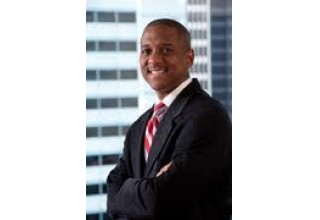 Dr. Owen Garrick, CEO, Bridge Clinical Research