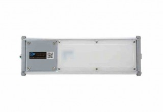 HAL-19-25W-ITG-LED-12VDC 2