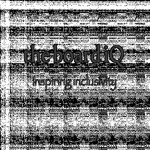 theboardiQ LLC