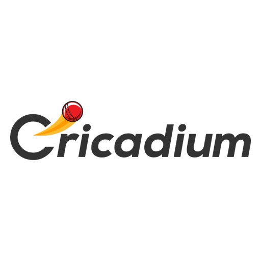 Cricadium Announces Inclusion of New Category Focussing ICC World Cup 2019