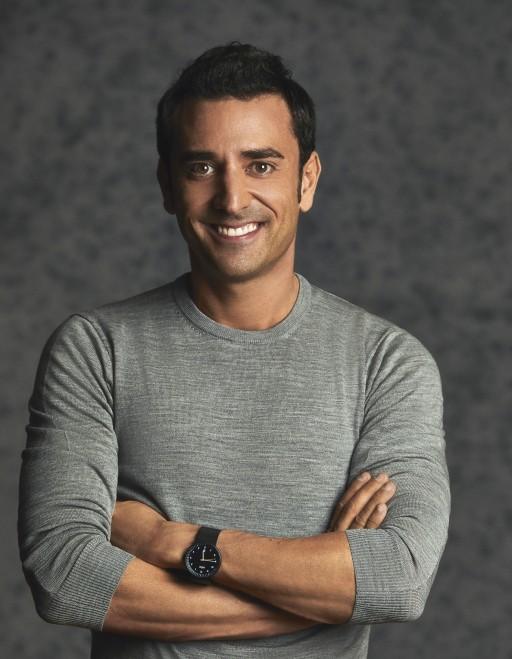 Siri Co-Founder Tom Gruber Joins Sherpa.ai as Strategic Advisor
