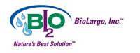 BioLargo, Inc. (BLGO)