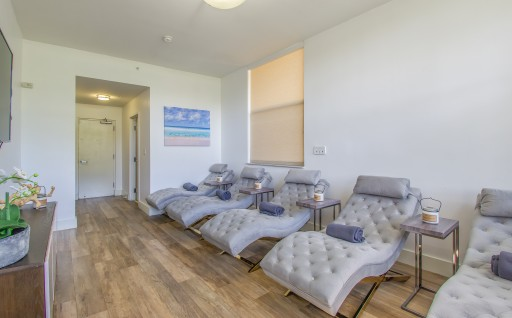 Why Patients Shouldn't Detox in a Hospital: Evolutions Treatment Center Now Open in Miami and Fort Lauderdale