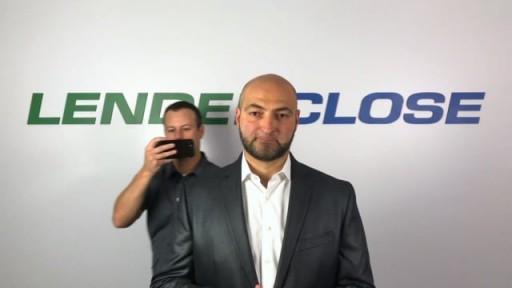 LenderClose - Bloopers