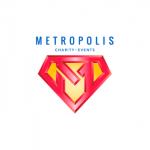 Metropolis Charity Events