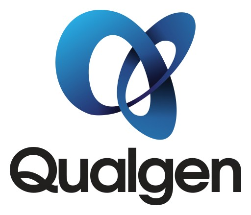 Qualgen to Attend IECSC New York