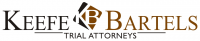 Keefe Bartels, LLC