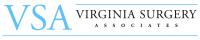 Virginia Surgery Associates, PC