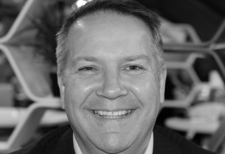 Paul Hirst, Managing Director Engineering Inspection